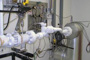 Cryogenic-Testing