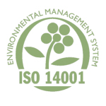 ISO-14001[1]