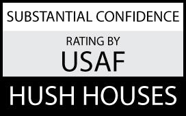 Hush-Houses