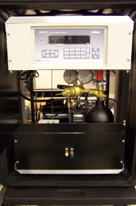 calibration-kit-front-open