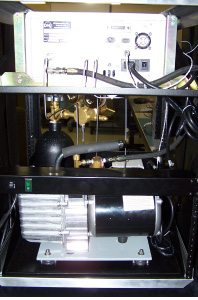 calibration-kit-rear