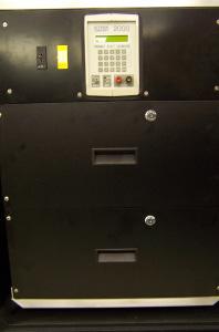 temp-calibration-kit