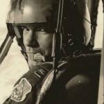 General Ben Robinson