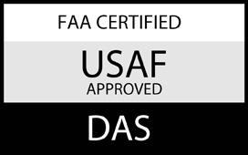 DAA Approval
