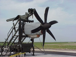 T-21J